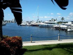 Photo of 2600 Harbourside Drive, Unit L-02, LONGBOAT KEY, FL 34228 (MLS # A4474064)