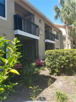 Photo of 4033 Crockers Lake Boulevard, Unit 23, SARASOTA, FL 34238 (MLS # A4474118)