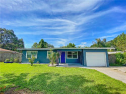 Photo of 2881 Louise Street, SARASOTA, FL 34237 (MLS # A4474125)