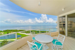 Photo of 3030 Grand Bay Boulevard, Unit 392, LONGBOAT KEY, FL 34228 (MLS # A4474165)