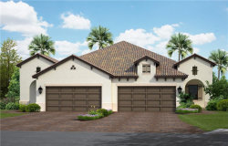 Photo of 26914 Pavin Drive, ENGLEWOOD, FL 34223 (MLS # A4474170)
