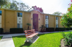 Photo of 1825 Toucan Way, Unit 500, SARASOTA, FL 34232 (MLS # A4474219)
