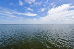 Photo of 4900 Gulf Of Mexico Drive, Unit 201, LONGBOAT KEY, FL 34228 (MLS # A4474336)