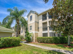 Photo of 5180 Northridge Road, Unit 106, SARASOTA, FL 34238 (MLS # A4474341)