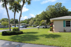 Photo of 50 Strathmore Boulevard, Unit VILLA5, SARASOTA, FL 34233 (MLS # A4474354)