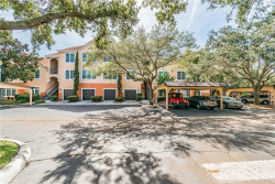 Photo of 4174 Central Sarasota Parkway, Unit 226, SARASOTA, FL 34238 (MLS # A4474406)