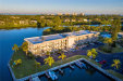 Photo of 3330 Gulf Of Mexico Drive, Unit 102-D, LONGBOAT KEY, FL 34228 (MLS # A4474420)