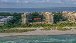 Photo of 1281 Gulf Of Mexico Drive, Unit 1102, LONGBOAT KEY, FL 34228 (MLS # A4474424)