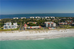 Photo of 2055 Gulf Of Mexico Drive, Unit G2-213, LONGBOAT KEY, FL 34228 (MLS # A4474532)