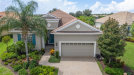 Photo of 14520 Stirling Drive, LAKEWOOD RANCH, FL 34202 (MLS # A4474646)