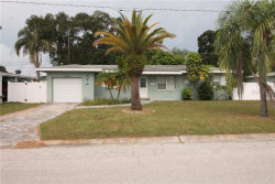 Photo of 6966 17th Way N, ST PETERSBURG, FL 33702 (MLS # A4474707)