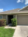 Photo of 30851 Water Lily Drive, BROOKSVILLE, FL 34602 (MLS # A4474712)