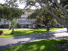 Photo of SARASOTA, FL 34242 (MLS # A4474721)