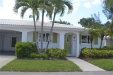 Photo of 698 Spanish Drive S, LONGBOAT KEY, FL 34228 (MLS # A4474888)