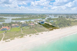 Photo of 612 S Casey Key Road, NOKOMIS, FL 34275 (MLS # A4474963)