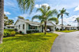 Photo of 2212 Orange Blossom Lane, Unit 1, BRADENTON, FL 34207 (MLS # A4474978)