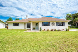 Photo of 31 Clintwood Avenue, ENGLEWOOD, FL 34223 (MLS # A4475296)