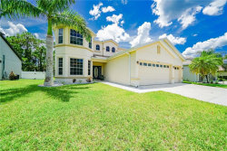 Photo of 2373 Carnation Court, NORTH PORT, FL 34289 (MLS # A4475418)