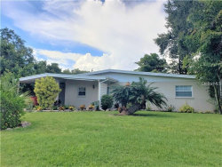 Photo of 3349 Bougainvillea Street, SARASOTA, FL 34239 (MLS # A4475421)