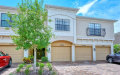 Photo of 7329 Skybird Road, BRADENTON, FL 34209 (MLS # A4475548)