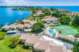 Photo of 4234 Gulf Of Mexico Drive, Unit E1, LONGBOAT KEY, FL 34228 (MLS # A4475618)