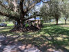 Photo of 12003 River Road, MYAKKA CITY, FL 34251 (MLS # A4475953)