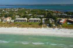 Photo of 5461 Gulf Of Mexico Drive, Unit 201, LONGBOAT KEY, FL 34228 (MLS # A4476138)