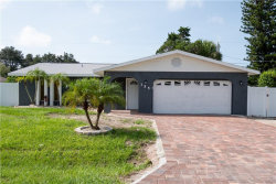 Photo of 155 Abalone Road, VENICE, FL 34293 (MLS # A4476505)
