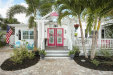 Photo of 144 Harrison Drive, SARASOTA, FL 34236 (MLS # A4476837)