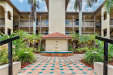 Photo of 2400 Feather Sound Drive, Unit 935, CLEARWATER, FL 33762 (MLS # A4477278)