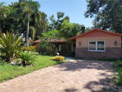 Photo of 672 Altair Road, VENICE, FL 34293 (MLS # A4477395)