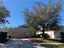 Photo of 6214 Blueflower Court, LAKEWOOD RANCH, FL 34202 (MLS # A4477496)