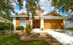 Photo of 6578 Blue Grosbeak Circle, LAKEWOOD RANCH, FL 34202 (MLS # A4477519)