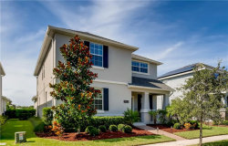Photo of 11808 Ginsberg Place, ORLANDO, FL 32832 (MLS # A4477649)