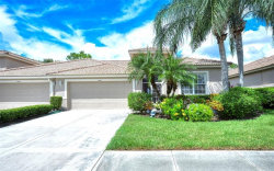 Photo of 4522 Samoset Drive, SARASOTA, FL 34241 (MLS # A4477665)