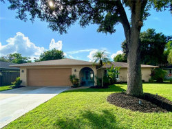 Photo of 50 Mimosa Drive, SARASOTA, FL 34232 (MLS # A4477689)