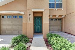 Photo of 8737 Spruce Hills Court, LAKEWOOD RANCH, FL 34202 (MLS # A4477814)
