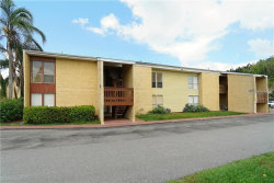 Photo of 3463 Clark Road, Unit 162, SARASOTA, FL 34231 (MLS # A4477818)