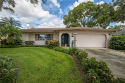 Photo of 2923 Concord Street, SARASOTA, FL 34231 (MLS # A4477919)