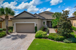 Photo of 12724 Fontana Loop, LAKEWOOD RANCH, FL 34211 (MLS # A4477920)