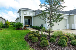 Photo of 4730 Deep Creek Terrace, PARRISH, FL 34219 (MLS # A4477939)