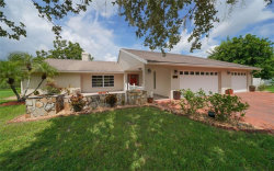 Photo of 4748 Malory Place, SARASOTA, FL 34241 (MLS # A4477942)