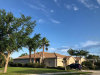 Photo of 9103 Stone Harbour Loop, BRADENTON, FL 34212 (MLS # A4477966)