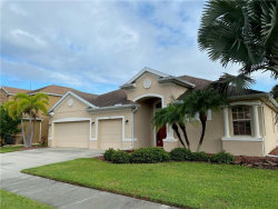 Photo of 5328 Layton Drive, VENICE, FL 34293 (MLS # A4477993)