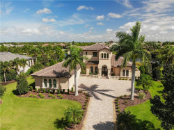 Photo of 16009 Clearlake Avenue, LAKEWOOD RANCH, FL 34202 (MLS # A4478013)