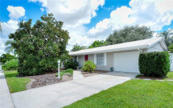Photo of 2454 Breakwater Circle, SARASOTA, FL 34231 (MLS # A4478026)