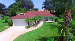 Photo of 137 Hourglass Drive, VENICE, FL 34293 (MLS # A4478040)