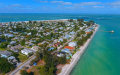 Photo of 912 N Shore Drive, ANNA MARIA, FL 34216 (MLS # A4478194)