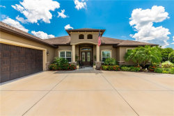 Photo of 15415 Mulholland Road, PARRISH, FL 34219 (MLS # A4478248)