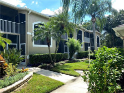 Photo of 5241 Mahogany Run Avenue, Unit 415, SARASOTA, FL 34241 (MLS # A4478282)